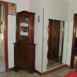 appartamento-vendita-roma-ostiense-gazometro-953-DSC_0772.jpg