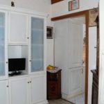 appartamento-vendita-roma-ostiense-gazometro-953-DSC_0773.jpg