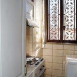 appartamento-vendita-roma-ostiense-gazometro-953-DSC_0774.jpg