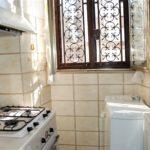 appartamento-vendita-roma-ostiense-gazometro-953-DSC_0778.jpg