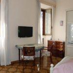 appartamento-vendita-roma-ostiense-gazometro-953-DSC_0779.jpg