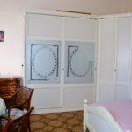 appartamento-vendita-roma-ostiense-gazometro-953-DSC_0780.jpg
