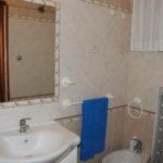 appartamento-vendita-roma-ostiense-gazometro-953-DSC_0782.jpg