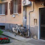 appartamento-vendita-roma-ostiense-gazometro-953-DSC_0784.jpg