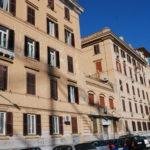 appartamento-vendita-roma-ostiense-gazometro-953-DSC_0792.jpg