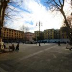 appartamento-vendita-roma-testaccio-vanvitelli-954-vanvitelli2.jpg