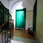appartamento-vendita-roma-testaccio-vanvitelli-954-vanvitelli3.jpg