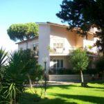 appartamento-vendita-roma-capannelle-statuario-via-muro-lucano-979-1.jpg