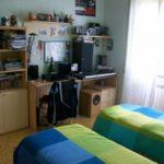 appartamento-vendita-roma-capannelle-statuario-via-muro-lucano-979-13.jpg