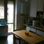 appartamento-vendita-roma-capannelle-statuario-via-muro-lucano-979-15.jpg
