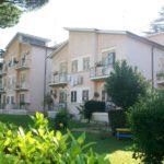 appartamento-vendita-roma-capannelle-statuario-via-muro-lucano-979-16.jpg