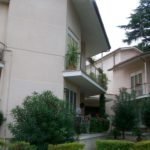 appartamento-vendita-roma-capannelle-statuario-via-muro-lucano-979-3.jpg