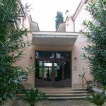 appartamento-vendita-roma-capannelle-statuario-via-muro-lucano-979-4.jpg