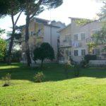 appartamento-vendita-roma-capannelle-statuario-via-muro-lucano-979-7.jpg