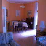 appartamento-vendita-roma-capannelle-statuario-via-muro-lucano-979-8.jpg