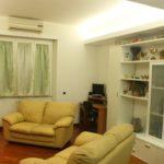 appartamento-vendita-roma-cinecitta-stilicone-973-stilicone.jpg