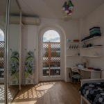 appartamento-vendita-roma-esquilino-san-lorenzo-via-giovanni-giolitti-978-10.jpg