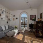 appartamento-vendita-roma-esquilino-san-lorenzo-via-giovanni-giolitti-978-15.jpg