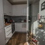 appartamento-vendita-roma-esquilino-san-lorenzo-via-giovanni-giolitti-978-19.jpg