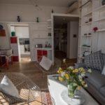appartamento-vendita-roma-esquilino-san-lorenzo-via-giovanni-giolitti-978-20.jpg