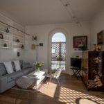 appartamento-vendita-roma-esquilino-san-lorenzo-via-giovanni-giolitti-978-3.jpg