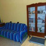 appartamento-vendita-roma-monteverde-de-calvi-971-decalvi2.jpg