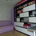appartamento-vendita-roma-monteverde-de-calvi-971-decalvi6.jpg