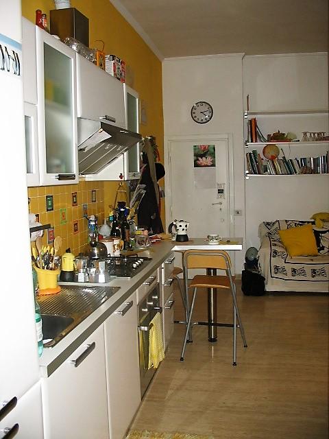 Appartamento in affitto a roma aventino albania rif for Aventino immobiliare