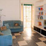 appartamento-vendita-roma-appia-segesta-996-DSC_0275.jpg