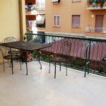 appartamento-vendita-roma-appia-segesta-996-DSC_0276.jpg