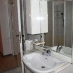 appartamento-vendita-roma-appia-segesta-996-DSC_0278.jpg