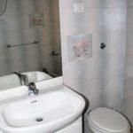 appartamento-vendita-roma-appia-segesta-996-DSC_0279.jpg
