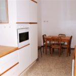 appartamento-vendita-roma-appia-segesta-996-DSC_0284.jpg
