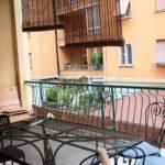 appartamento-vendita-roma-appia-segesta-996-DSC_0916.jpg