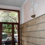 appartamento-vendita-roma-appia-segesta-996-DSC_0926.jpg