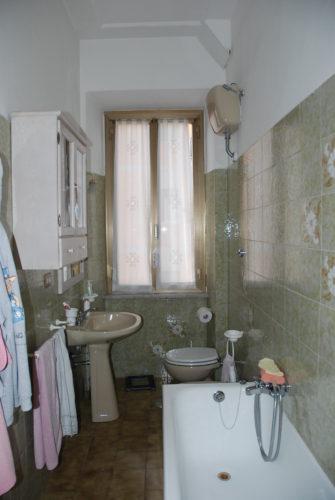 appartamento-vendita-roma-monteverde-monreale-995-DSC_0936.jpg
