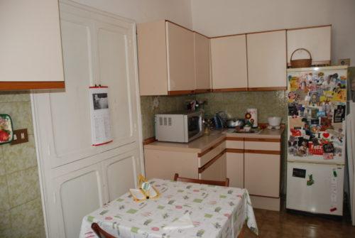appartamento-vendita-roma-monteverde-monreale-995-DSC_0940-1.jpg