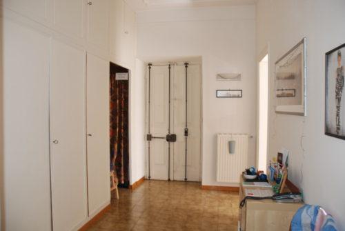 appartamento-vendita-roma-monteverde-monreale-995-DSC_0941.jpg