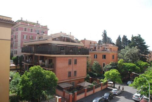 appartamento-vendita-roma-monteverde-monreale-995-DSC_0943.jpg