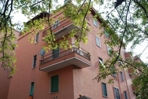 appartamento-affitto-roma-marconi-san-paolo-1005-DSC_0949.jpg