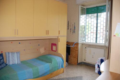 appartamento-affitto-roma-marconi-san-paolo-1005-DSC_0953.jpg