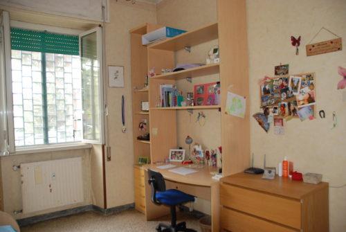 appartamento-affitto-roma-marconi-san-paolo-1005-DSC_0955.jpg