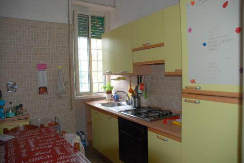 appartamento-affitto-roma-marconi-san-paolo-1005-DSC_0957.jpg