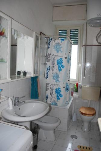 appartamento-affitto-roma-marconi-san-paolo-1005-DSC_0958.jpg