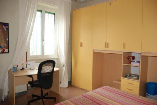 appartamento-affitto-roma-marconi-san-paolo-1005-DSC_0959.jpg