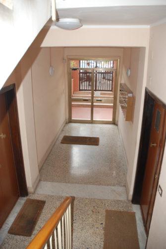 appartamento-affitto-roma-marconi-san-paolo-1005-DSC_0964.jpg