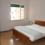appartamento-vendita-roma-appia-segesta-996-V2_DSC_0274.jpg
