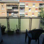 appartamento-vendita-roma-marconi-oderisi-da-gubbio-1007-gubbio11-1.jpg