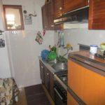 appartamento-vendita-roma-marconi-oderisi-da-gubbio-1007-gubbio9.jpg