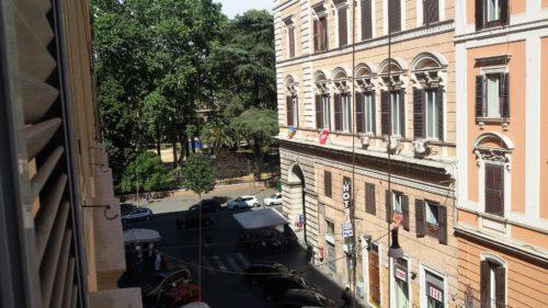 appartamento-affitto-roma-esquilino-buonarroti-1017-20170714_161641